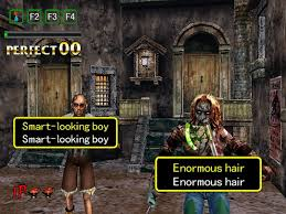 Typing of the Dead - Image from http://www.theisozone.com/images/screens/dreamcast-35405-21317228970.jpg
